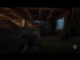 The Last of Us 2 Русский трейлер #3 (Озвучка, 2018)