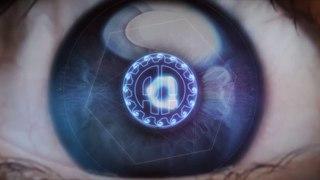 Казян feat.Ra Fam - Шёпот вселенной