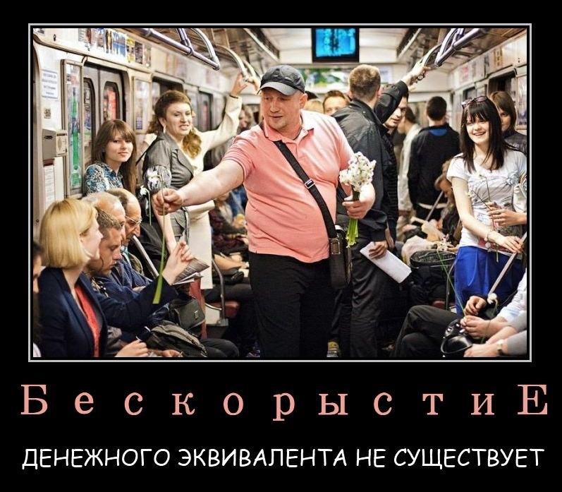 Курбатовым, даже куриный рулет с начинкой в духовке рецепт с фото погрузила дрожащие руки