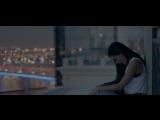 Елена Темникова - Не обвиняй меня (Премьера клипа, 2017).