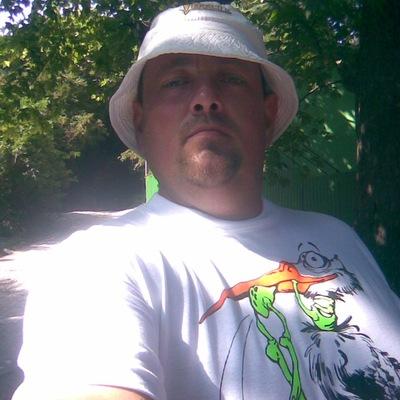 Анатолий Федик, Хмельницкий, id221400125