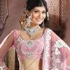Индийское сари купить в Интернет-магазине