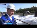 Нефтегазовая судьба Оренбуржья: возможно ли истребить посторонние запахи и кто за это в ответе?