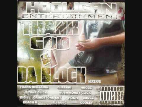 Hooligans - Everyman Has To Die
