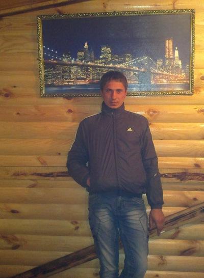 Миша Быкадоров, Снежное, id113417602