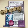 Shoping in usa video