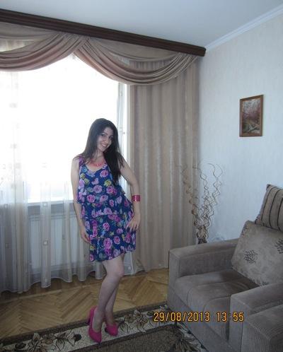 Anna Hakobyan, 29 августа 1995, Казань, id91719946