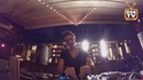 Metis at the Fantomas Rooftop by Goa TV