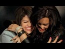 2009: Demi Lovato, Selena Gomez, Miley Cyrus, Jonas Brothers — «Send It On»