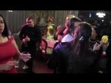 Stepo-metines-Kaune-1-dalis-YouTube