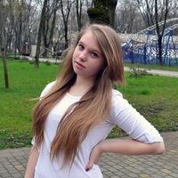 Ірина Гошко, 28 февраля , Львов, id210673498