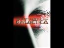Звездный крейсер Галактика (мини-сериал)/Battlestar Galactica ( фантастика, боевик, драма, приключения, 2003 г.)