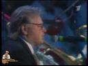 Юрий Антонов - Нет тебя прекрасней. 2001