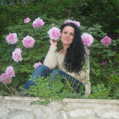 Таня Вшивцева, 3 августа , Симферополь, id150434760