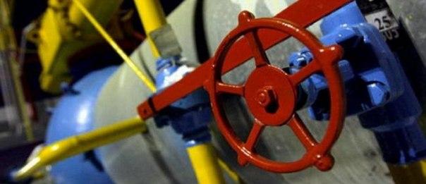 Фирташ готовит иск в арбитражный суд на газовую компанию Украины. Цена вопроса - сотни миллионов долларов - Цензор.НЕТ 2047