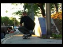 Brandon Westgate Emerica New part MMW Remix