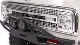 AXIAL RC 1969 Chevrolet K5 Blazer