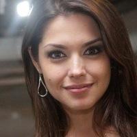Лейла Шахэмирова