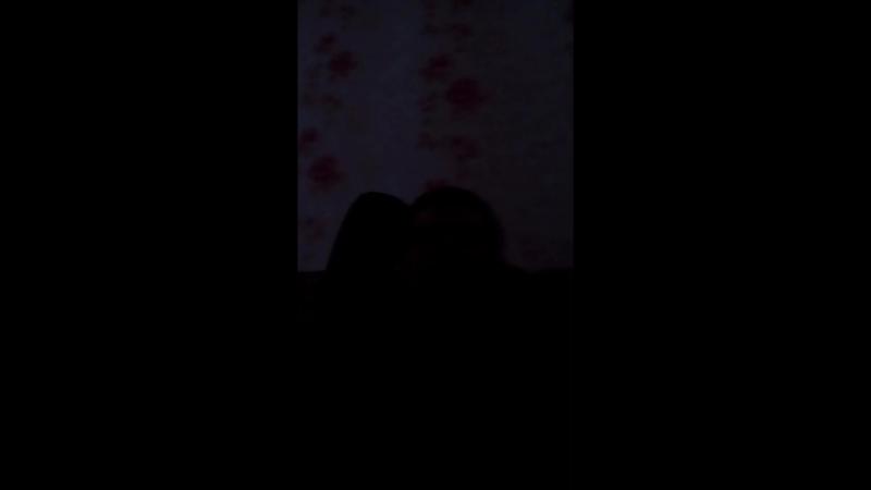 Александр Сергеевич - Live