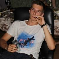 АлексейЧейз