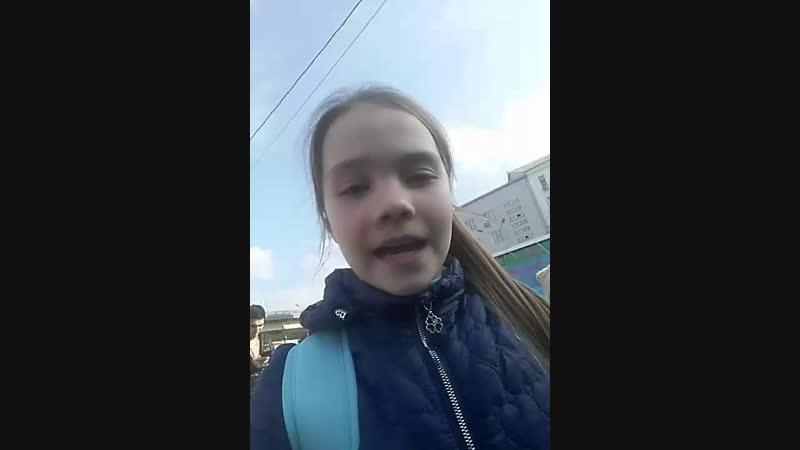 Нижний Новгород 2
