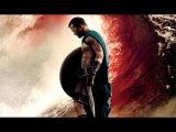 300 Спартанцев: рассвет империи - Официальный Русский Трейлер 2014 | HD