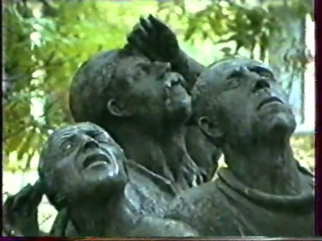 Психотроника на службе человеку Часть 1 1990 г