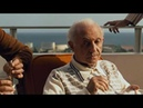 Крестный отец 2. Майкл Корлеоне и Хайман Рот.