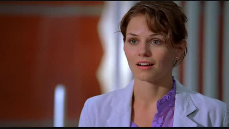 Dr.House.S02E01. _ um den heißen Brei herumreden