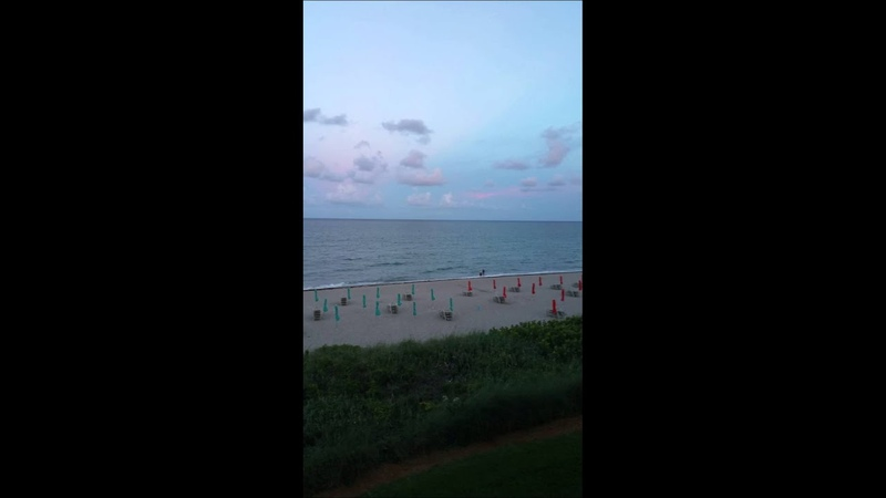 Four seasons hotel Palm beach fl 12018384838