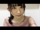 180624 NMB48 Team M Draft KKS Sugiura Kotone SHOWROOM