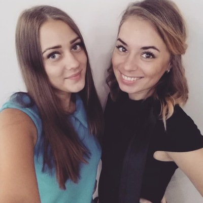 Екатерина Ткачева