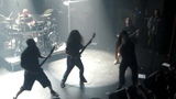 Cryptopsy - Graves of the Fathers - Live in Montreal 2012-11-23