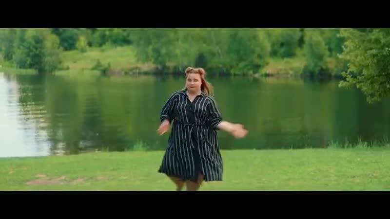 Артур Пирожков Алкоголичка Премьера клипа 2019