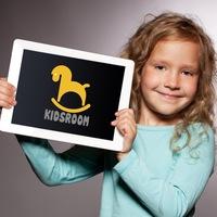 детские игры для девочек играть онлайн бесплатно дом барби