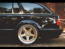 BMW E34 520iT Wagon/1995.