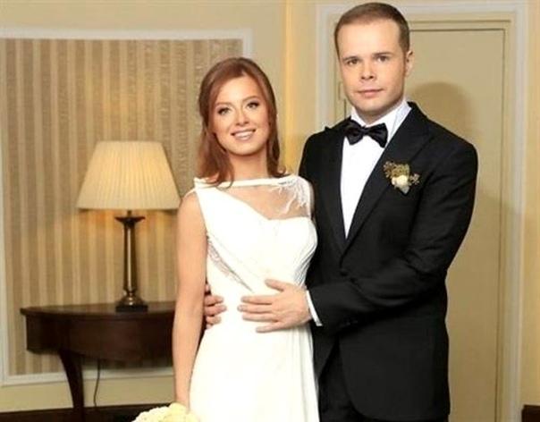 14 февраля Юлии Савичевой исполнилось 32.