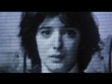 Дипломная работа / Tesis (1996) dir. Alejandro Amenábar
