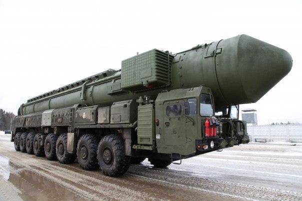 российские военные объекты в снг