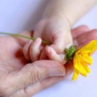 Международный День спонтанного проявления доброт