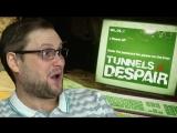 Kuplinov ► Play ПРОТИВОГАЗ НАШЁЛСЯ ► Tunnels of Despair #3