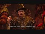 &ampLucia di Lammermoor - Gaetano Donizetti (Li