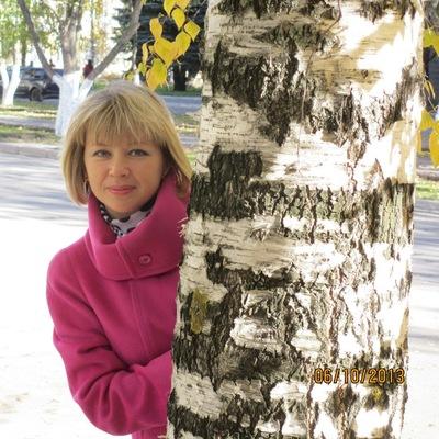 Людмила Серова, 6 сентября , Вологда, id6606972