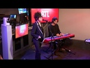 LP - RECOVERY | Live RTL France 11.10.2018 New Song