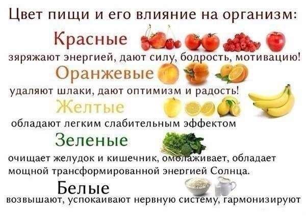 http://cs306211.vk.me/v306211117/92c0/TlXeGFkBVhk.jpg