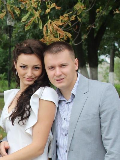 Елена Воронова, 22 января 1987, Белгород, id5885043
