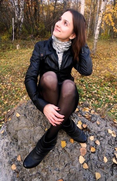 Екатерина Илларионова, 2 апреля , Саратов, id59421868