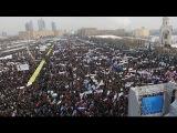Все столкновения на митинге в Москве 26 марта, задержание людей драка  26 марта