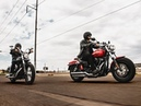 4 The Best Sportster Motorcycles of 2019