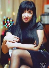 Елена Волянская-Журавлёва, 17 марта 1983, Одесса, id202702254